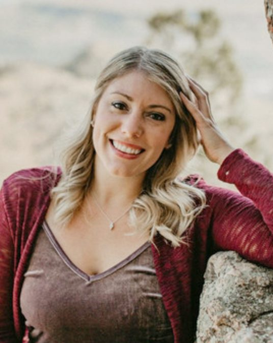 BEHIND THE BITE PODCAST features Dr. Brittany Woolford